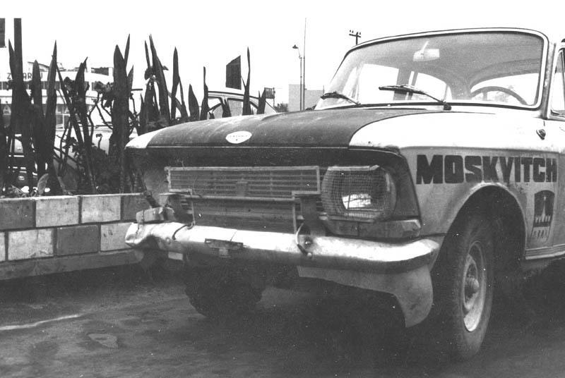 lm-70-19.JPG